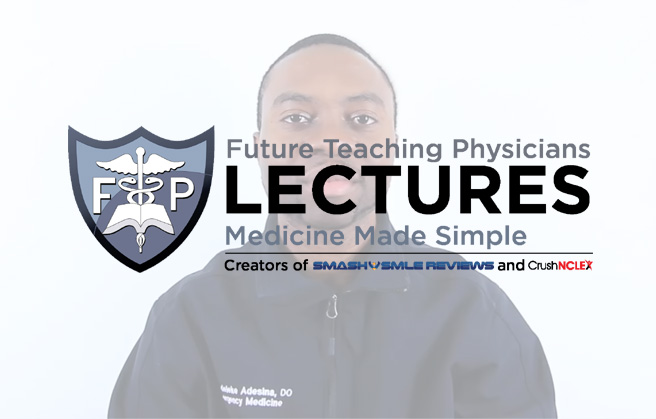 FTP Lectures