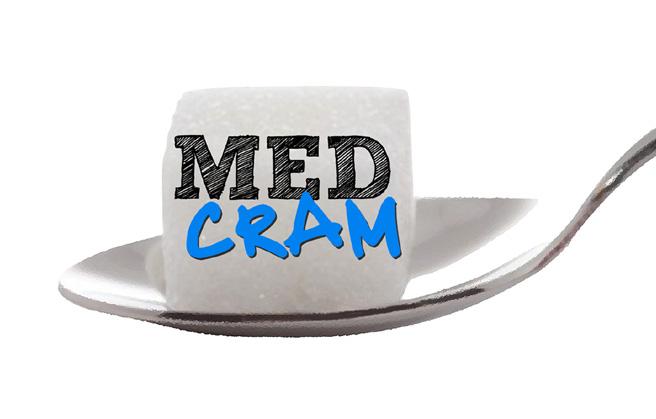 MedCram Videos